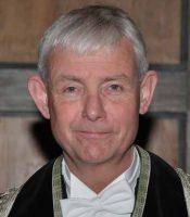 Lars Ekengren
