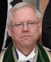 C-G Eriksson