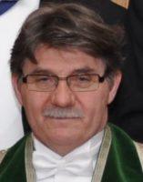 Sven-Erik Olsson